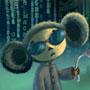 Аватар для -Ольга-