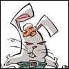 Аватар для Buxler