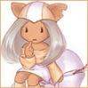 Аватар для Graysp