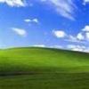 Аватар для Chiem