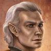 Аватар для BaRaBashkalol