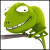Аватар для rekl17
