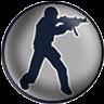 Аватар для wuzetes