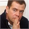 Аватар для zubachev