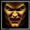 Аватар для mikeekimm